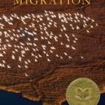 Migrations-BookCover