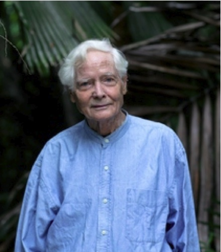 "a look at the life of merwin the poet Poem of the week: after the dragonflies by ws merwin as sunlight,"" makes us look over our extra legacy to accompany a life's work of superlative poetry."