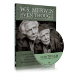 W.S. Merwin Documentary Available for Purchase: DVD, Download & Rental